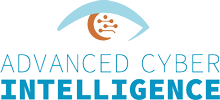 Advanced Cyber Intelligence